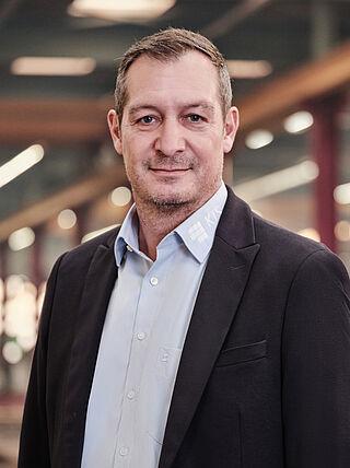 Portrait-Matthias-Schrag-KTS-Technologiepark-Stahl.jpg