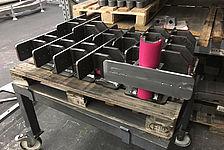 cnc-kleinteilebearbeitung-5075.jpg